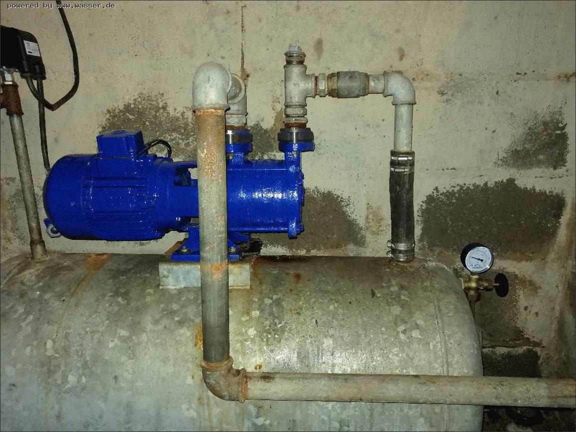 Pumpe Zieht Fordert Kein Wasser Mehr Was Kann Man Tun Wasserforum Das Forum Des Internetportals Wasser De Wasserforum Das Forum Des Internetportals Wasser De