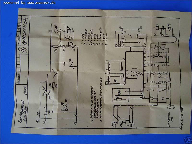 Ausgezeichnet S10 Anlasser Schaltplan Fotos - Der Schaltplan ...