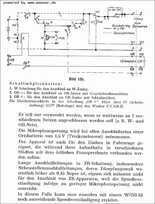 Charmant Echte Mfg Schaltpläne Zeitgenössisch - Elektrische ...