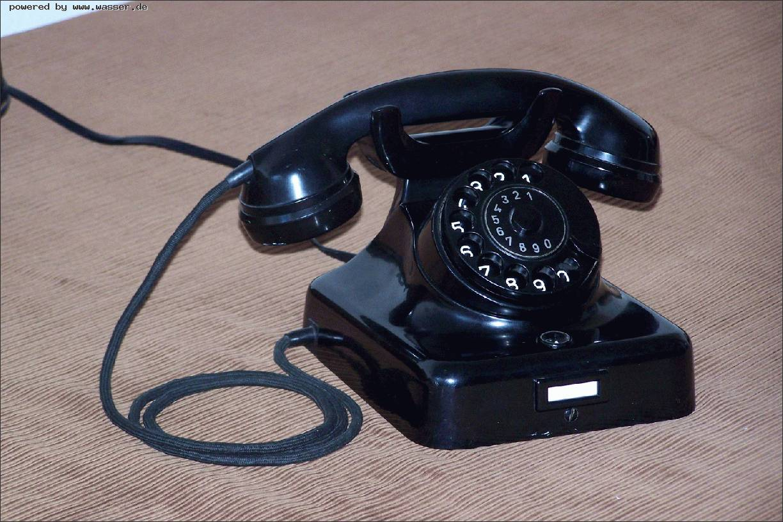 Ziemlich Dreh Telefon Schaltplan Galerie - Der Schaltplan - greigo.com