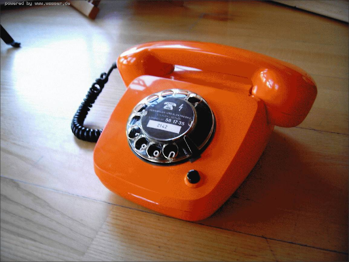 h tte gerne mehr infos ber tekade telefon telefon forum f r historische telefone telefon. Black Bedroom Furniture Sets. Home Design Ideas