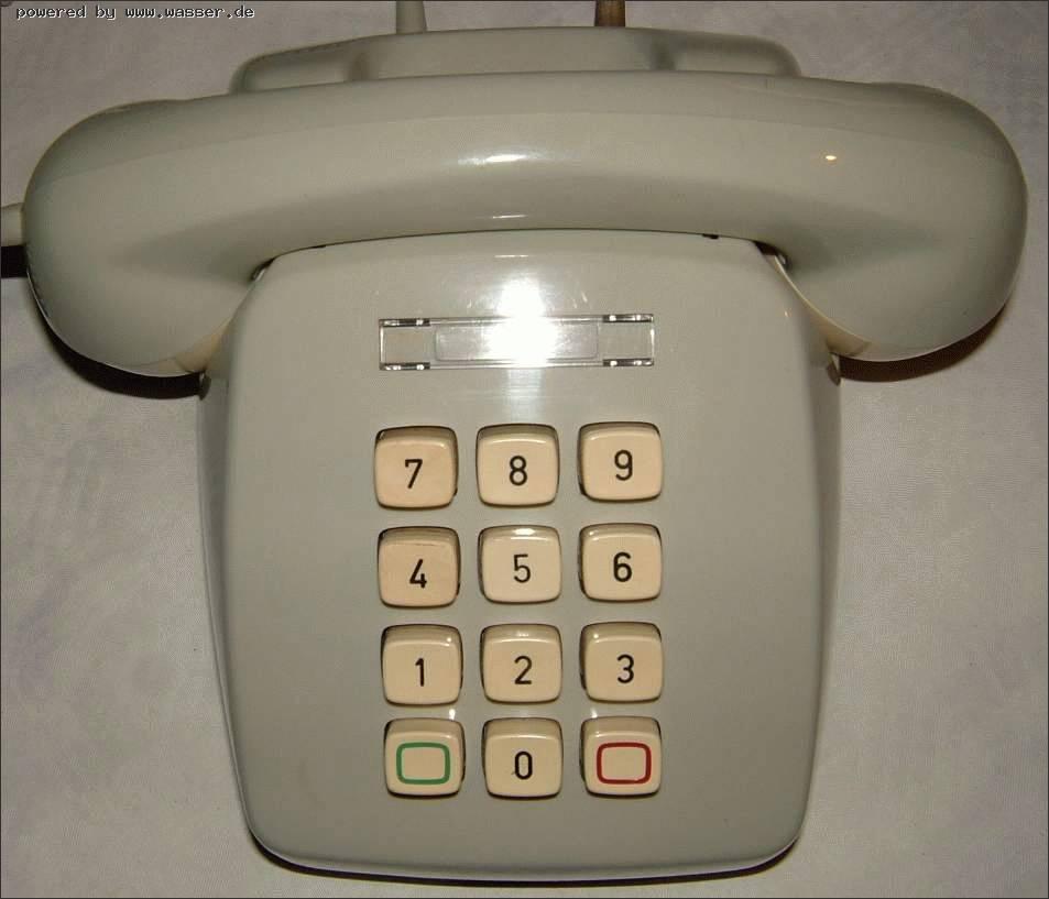 ein telefon von sel telefon forum f r historische telefone telefon forum f r historische. Black Bedroom Furniture Sets. Home Design Ideas