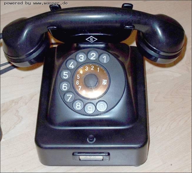 tn von 1957 schaltplan gesucht telefon forum f r historische telefone telefon forum f r. Black Bedroom Furniture Sets. Home Design Ideas