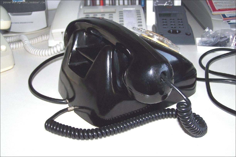 Fein Telefonschaltplan Druckbar Zeitgenössisch - Schaltplan Serie ...