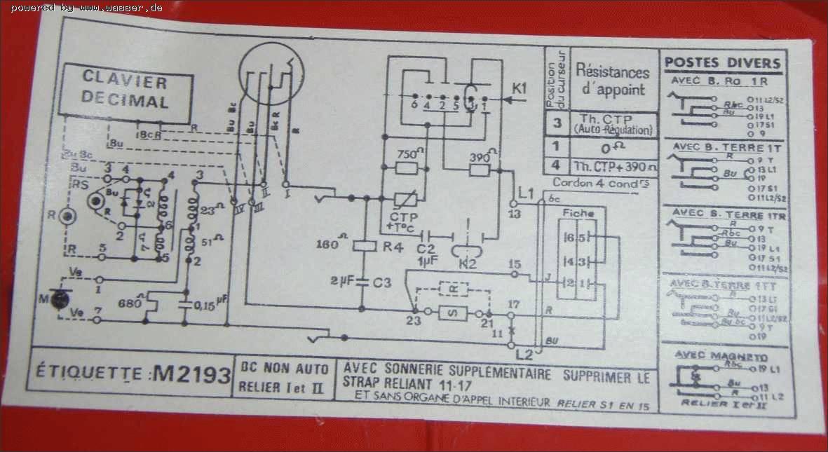 Ungewöhnlich Telefonleitungs Schaltplan Fotos - Elektrische ...