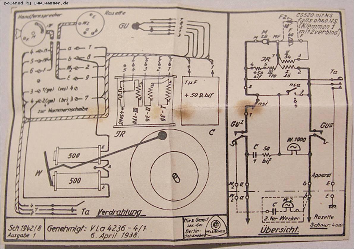 Berühmt 1927 Modell T Schaltplan Ideen - Der Schaltplan - triangre.info