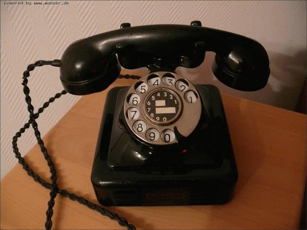 was ist das f r ein telefon telefon forum f r historische telefone telefon forum f r. Black Bedroom Furniture Sets. Home Design Ideas