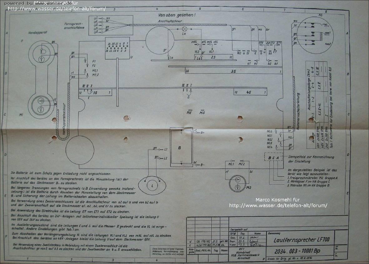 Großzügig 24 Volt Batterie Schaltplan Galerie - Verdrahtungsideen ...