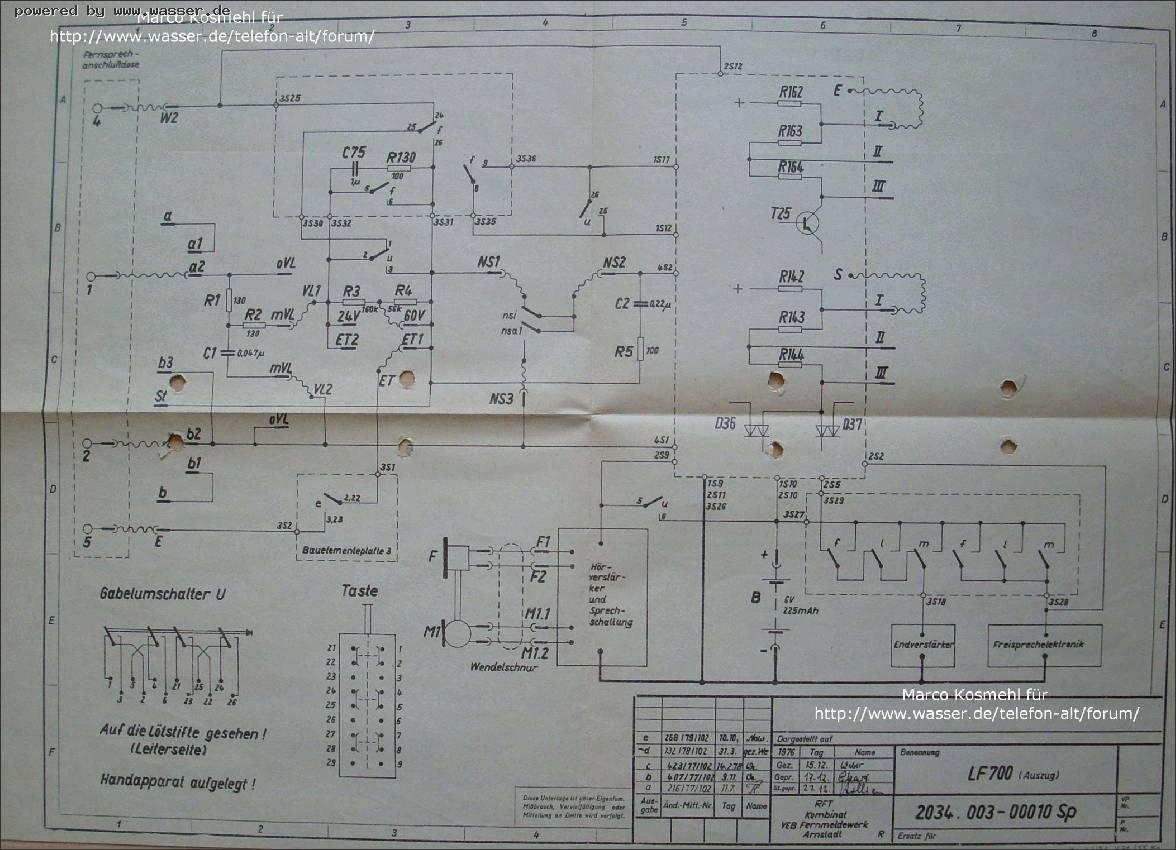 Ziemlich Haus Telefon Schaltplan Bilder - Verdrahtungsideen - korsmi ...