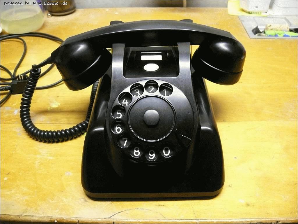 heemaf 1955 telefon forum f r historische telefone telefon forum f r historische telefone. Black Bedroom Furniture Sets. Home Design Ideas
