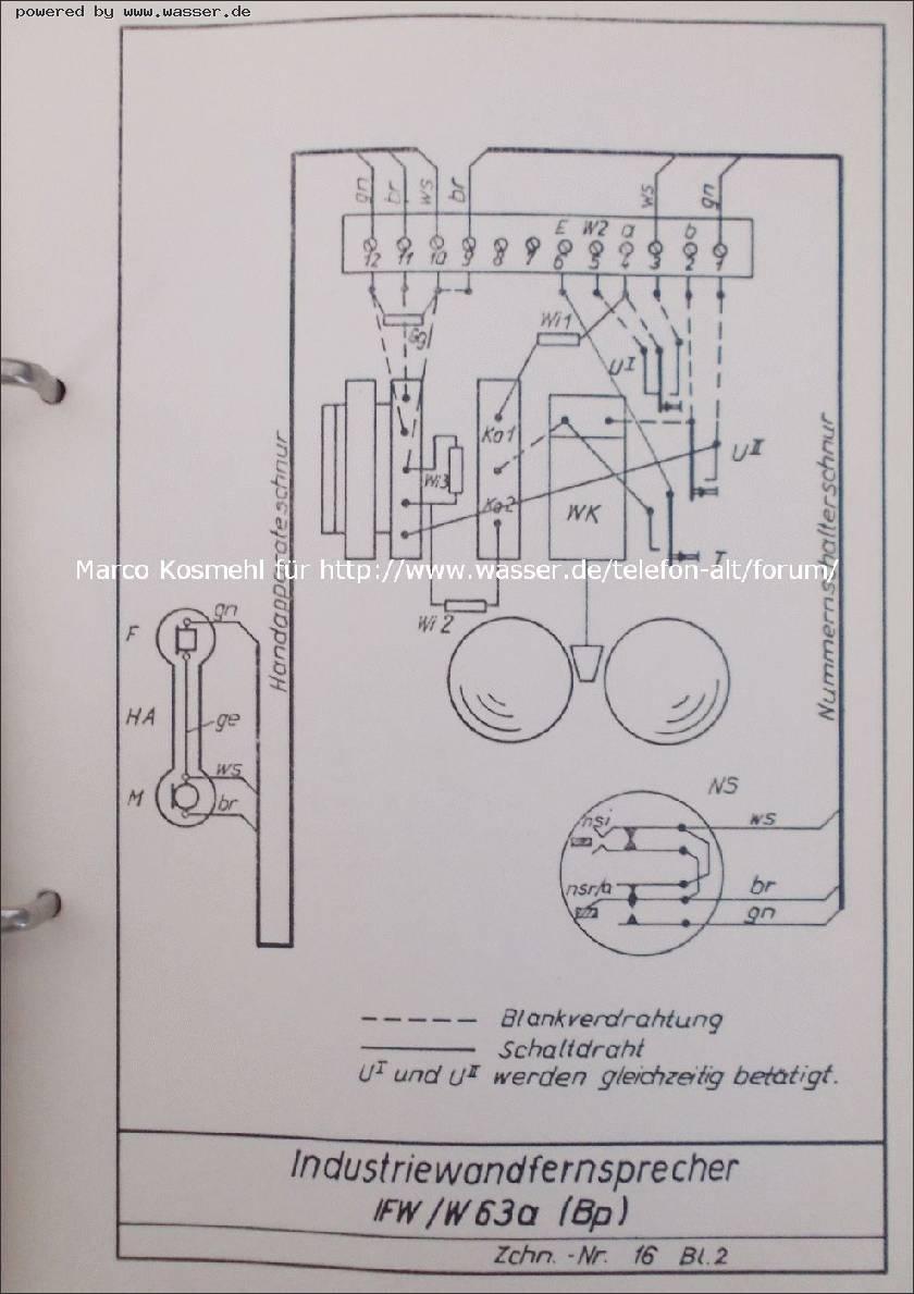 Atemberaubend Telefonleitungs Schaltplan Fotos - Der Schaltplan ...