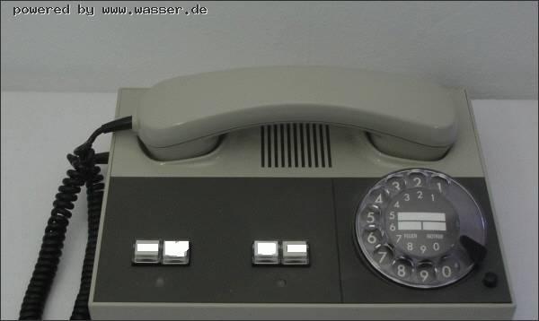 wie optische besetztanzeige nachr sten telefon forum f r historische telefone telefon forum. Black Bedroom Furniture Sets. Home Design Ideas