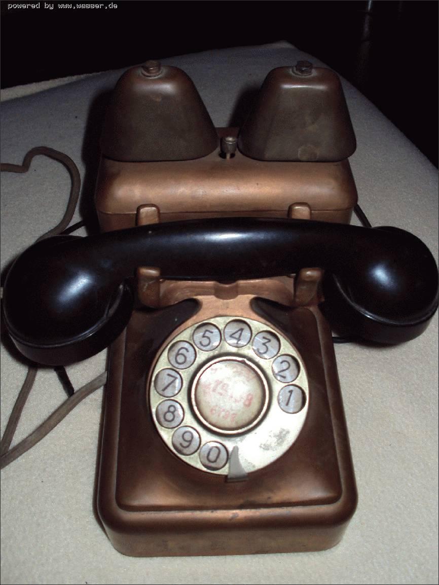 speicherfund telefon forum f r historische telefone telefon forum f r historische telefone. Black Bedroom Furniture Sets. Home Design Ideas