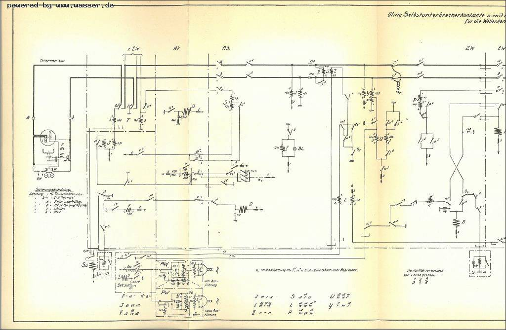 Berühmt Heim Telefon Schaltplan Bilder - Elektrische Schaltplan ...