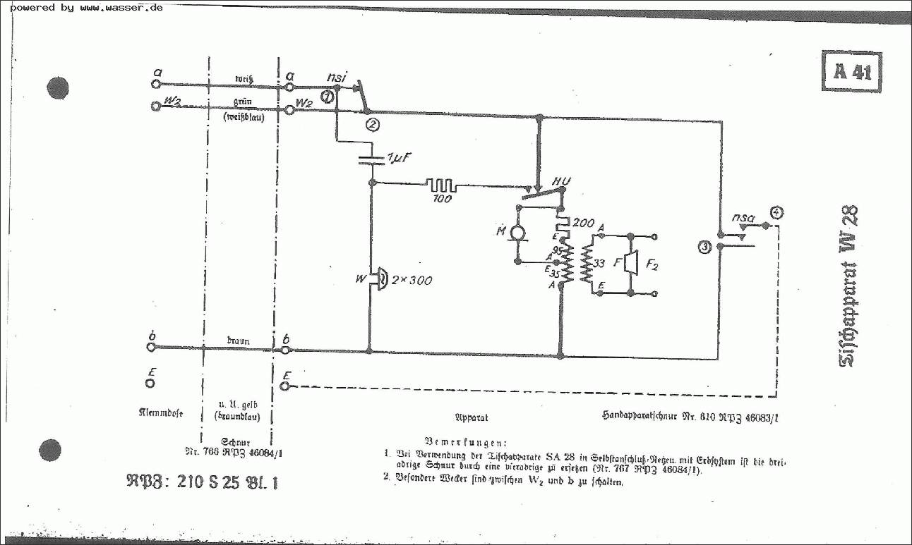 Großartig Telefon Schaltplan Galerie - Schaltplan Serie Circuit ...