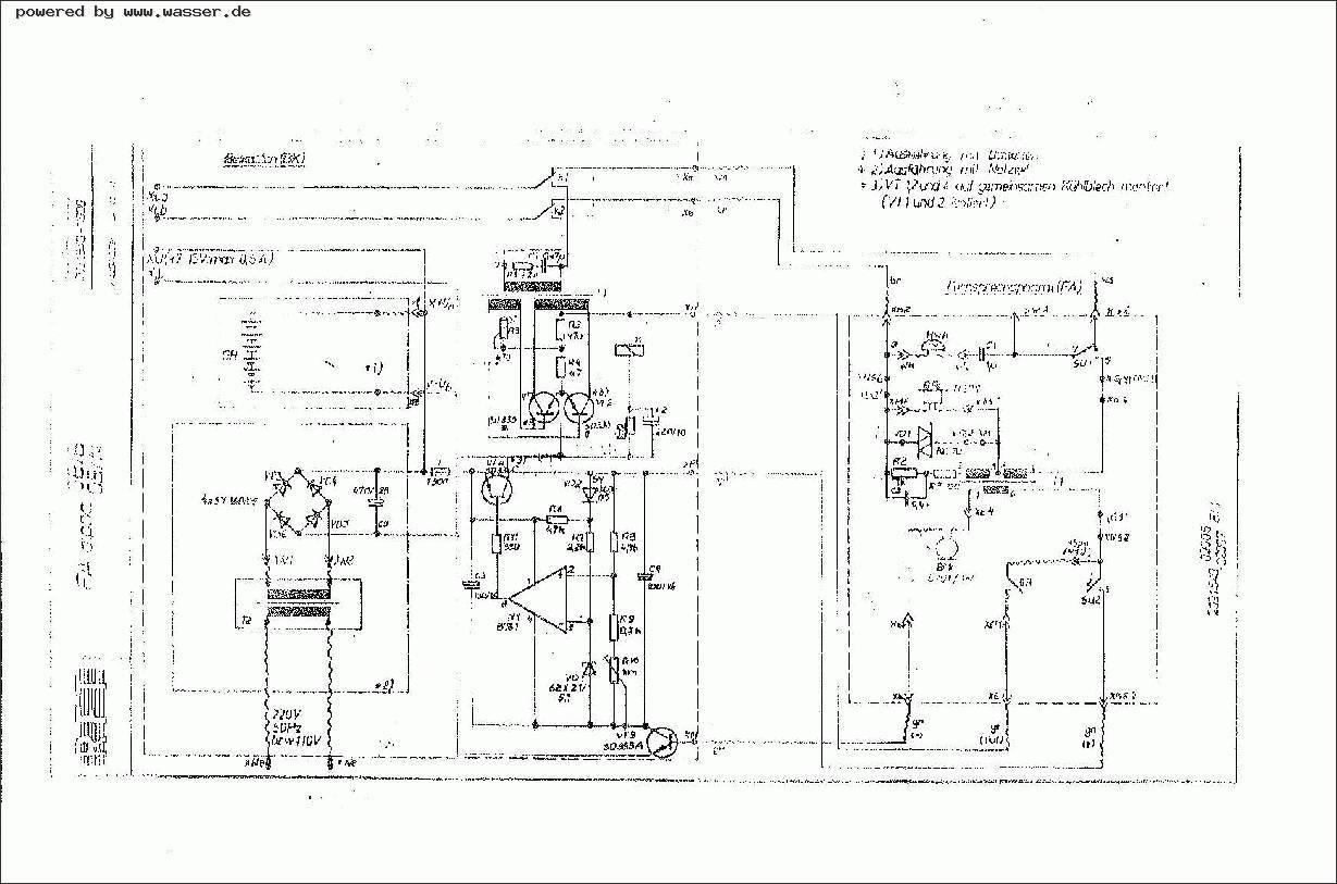 Fein Alte Telefonschaltpläne Galerie - Elektrische Schaltplan-Ideen ...